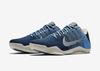 Новые подробности о модели Nike Kobe 11 в расцветке Brave Blue