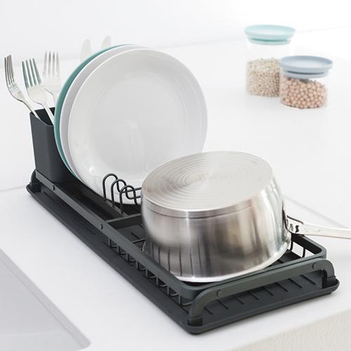Простые советы для чистой кухни, или как правильно мыть посуду вручную