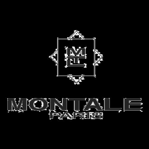Montale.Глава 2 Часть 2.1 – Женские духи Монталь.