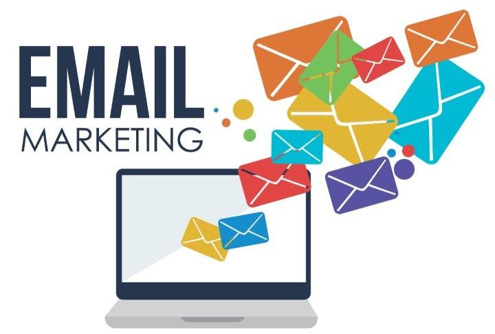 Зачем нужны триггерные e-mail рассылки для интернет-магазинов