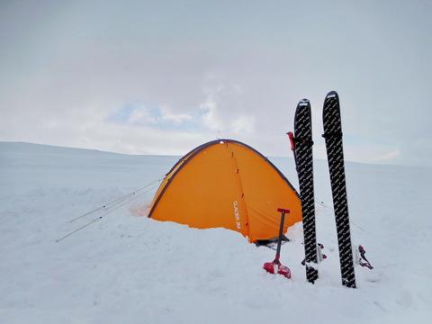 Как правильно выбрать крепления для камуса под разные лыжи