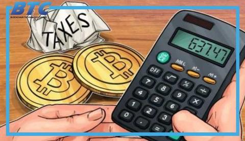 Правительство не будет облагать НДФЛ сделки с биткоином