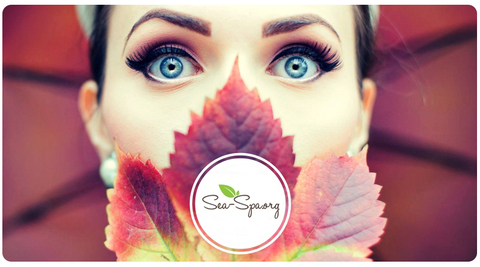 8 средств, которые попросит ваша кожа осенью 🍁 🍂 🍀