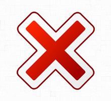 Внимание! Игротеки в ближайший четверг 31 марта не будет!