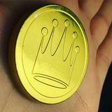 Ещё больше возможностей узнать про Golden Trace и Space Fingers!