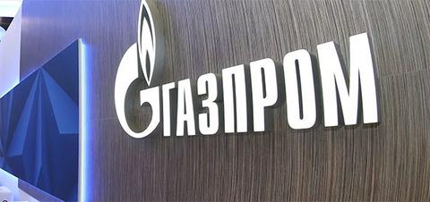 О самом дорогом! Газпром активно финансирует строительство важных газотранспортных проектов