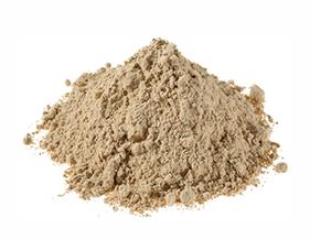 В продаже песок по низким ценам!