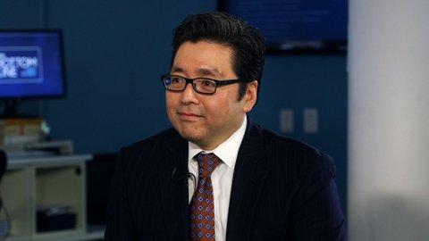 Ведущий стратег с Уолл-Стрит Том Ли подтвердил целевое значение для цены биткоина в $36,000 к  концу 2019 года, основываясь на экономике майнинга