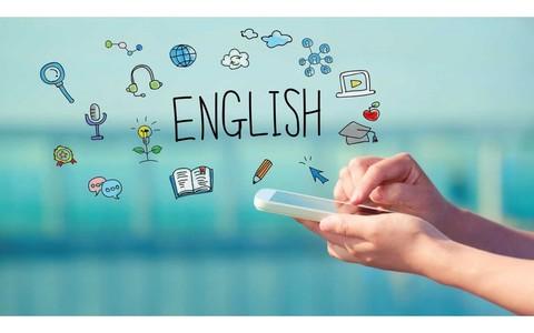 Английский для путешествий. Любишь путешествовать, но не знаешь английского?