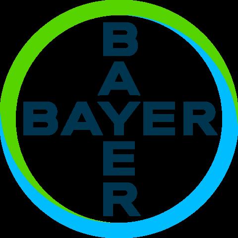 Информационное письмо представительства BAYER о наличии белой пудры на ошейниках Больфо и Килтик