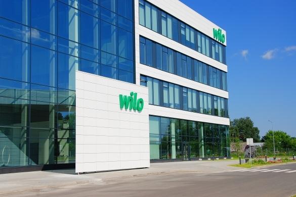Новые заводы закладывает бизнес климатического оборудования