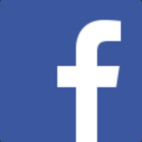 Мы открыли представительство в Facebook