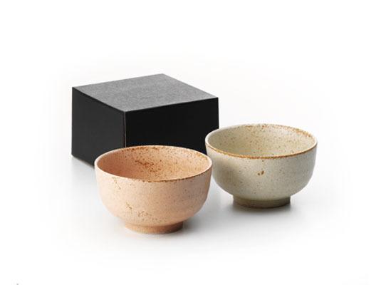 Новинка - набор посуды Makiko  для чая матча.