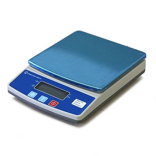 Фасовочные весы ВСП-1