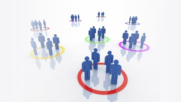 Что такое когортный анализ и зачем он нужен