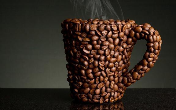 ТОП 20 фактов о кофе, о которых вы не знали