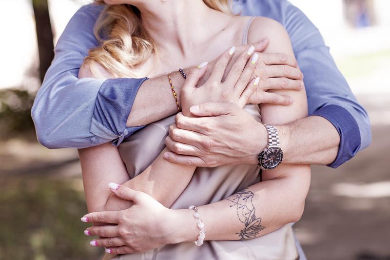 8 минералов любви