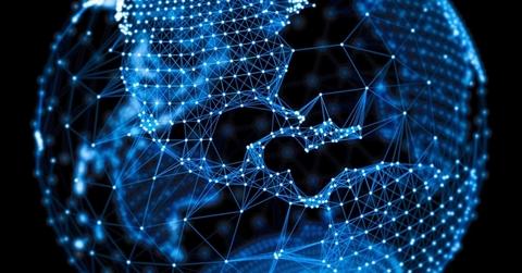BlockchainMix: как децентрализованные технологии и дополненная реальность изменят туристический бизнес в 2018 году