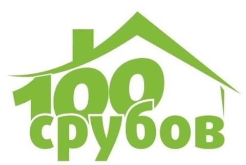 О компании с 2005 года