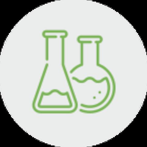 Химия и расходные материалы