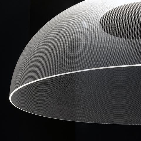 Linea Light: Новинки в каталоге MA&DE