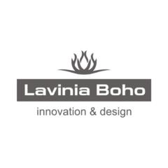 Немецкая сантехника Lavinia Boho новинки в каталоге.