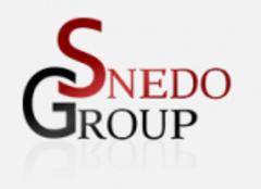 Изменение цен на входные металлические двери Snedo с 3 сентября