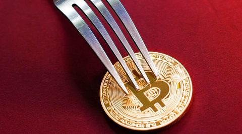 Что будет дальше с Bitcoin Cash?