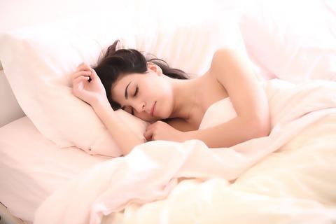 5 советов: как хорошо выспаться в отеле?!