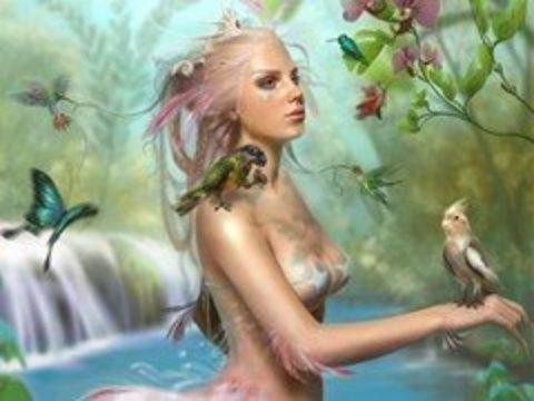 6 мифов о парфюмерии