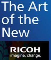 Новости от Ricoh