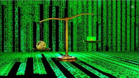 Совсем скоро биткоин будет не нужен? Binance добавит возможность торговать за фиат