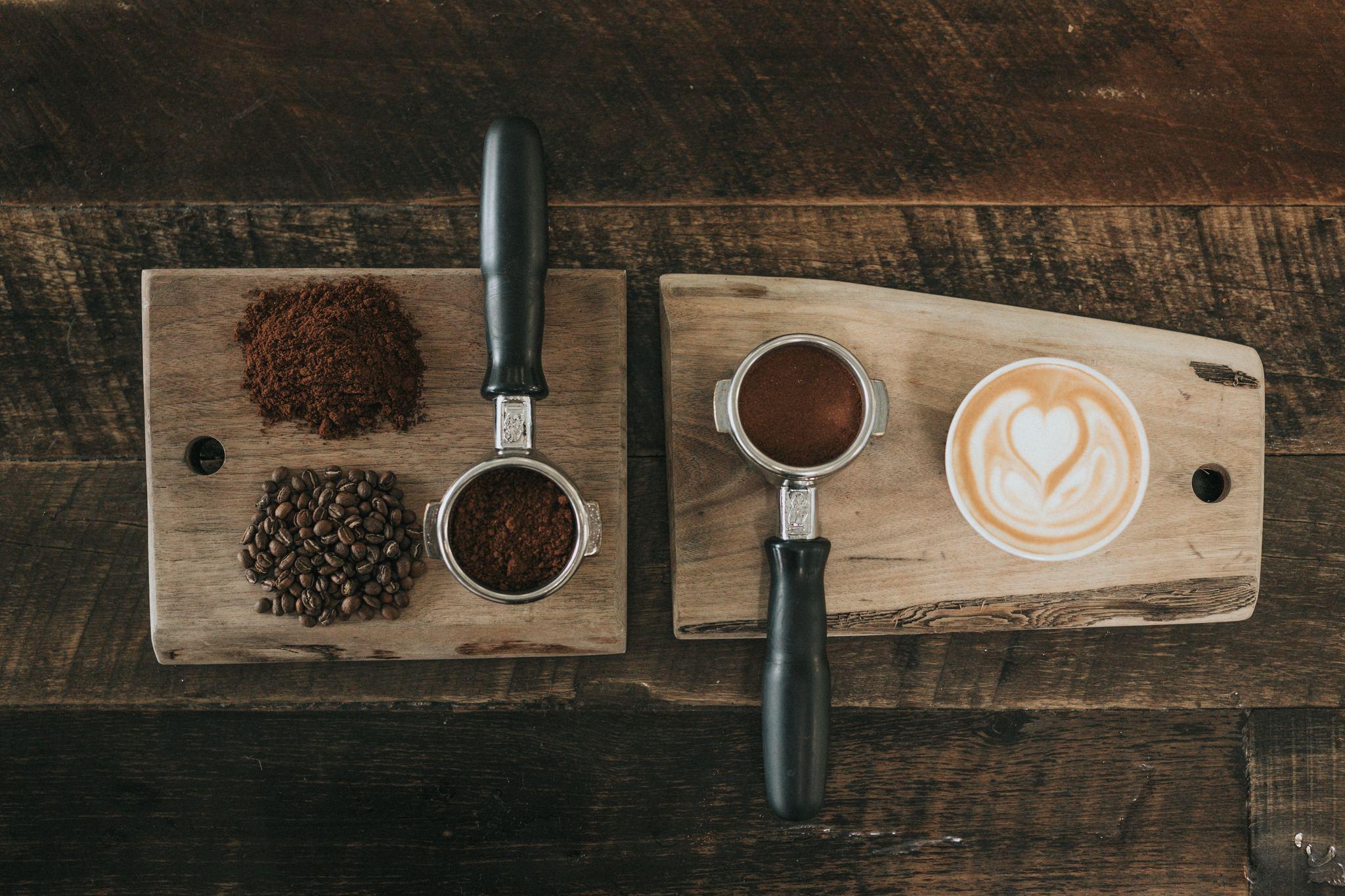 Влияние кофе на гормональный фон: развеиваем мифы