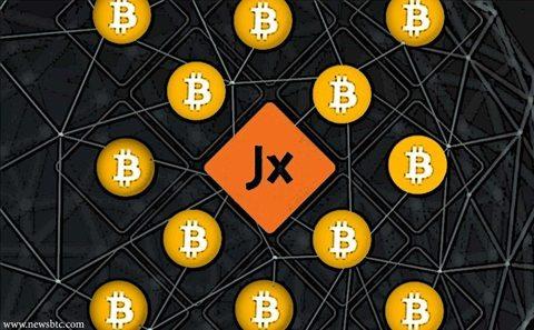 Обзор крипто-кошелька JAXX Wallet