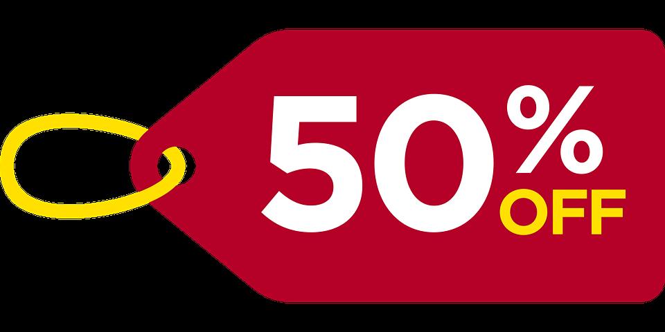 СКИДКА -50% НА ВСЕ ПРИ ЗАКАЗЕ ОТ 3000р