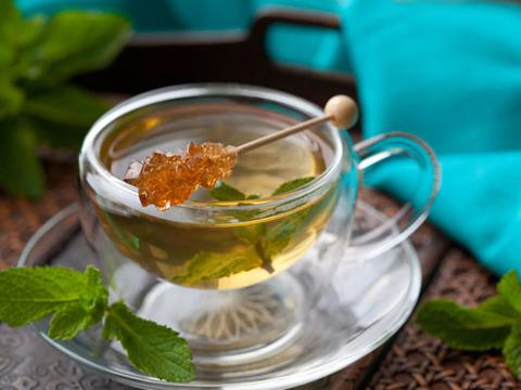 Би Ло Чунь  - это элитный чай, который на сегодняшний день находится в тренде среди гурманов всего мира.