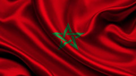 Центробанк Марокко наложил запрет на использование криптовалюты
