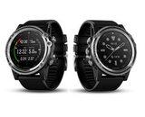Обзор garmin descent Mk1 – новые подводные смарт-часы с опцией GPS