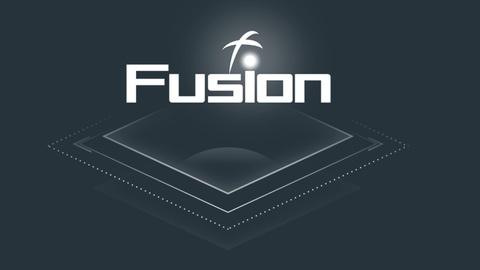 Почему Fusion лучше, чем другие платформы? Обзор Fusion