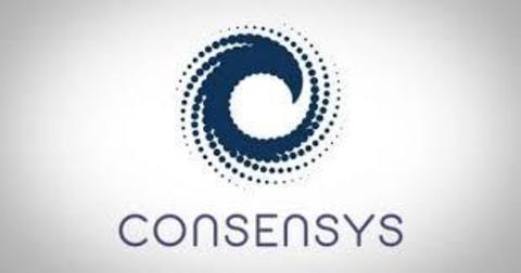 Блокчейн ConsenSys облюбовал Лондон как место для штаб-квартиры