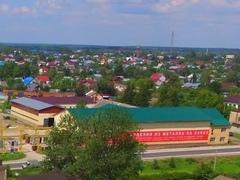Наша строительная база поставляет стройматериалы по всему Заокскому району: в Малахово, Пахомово, Ненашево, Страхово