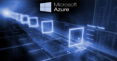 R3 и Microsoft плотно заняты модернизацией платформы Corda