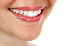 Чистка ирригатора и уход за ирригатором полости рта