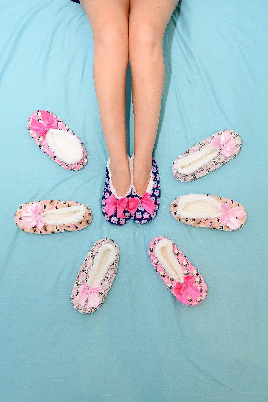 Внимание, у нас новое поступление обуви для женщин!!!