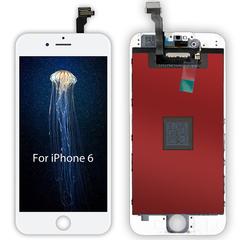 Какие копии дисплеев для айфонов мы рекомендуем к покупке
