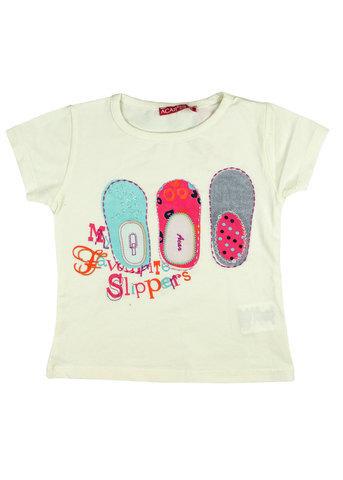 Красочная детская одежда в интернет-магазине «Бабасики»