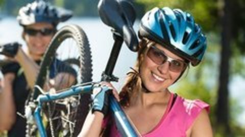 Как выбрать велоочки