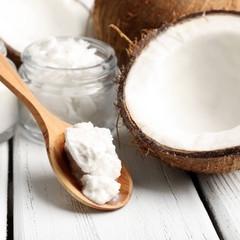 Что НЕ стоит делать с кокосовым маслом?