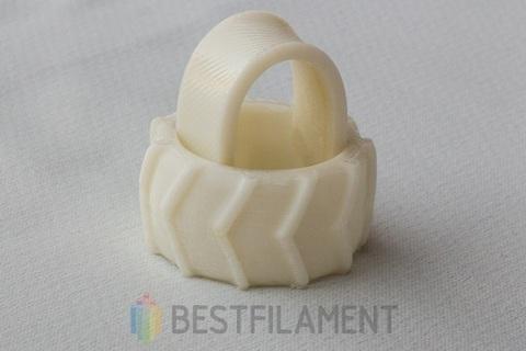 Bestfilament представляет новые материалы для 3D-печати