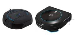 Сравнительный обзор моделей Legee 668 и iRobot Scooba 450